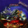 Judas Priest / Painkiller (CD)