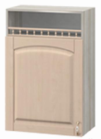 шкаф с нишей МВ-3