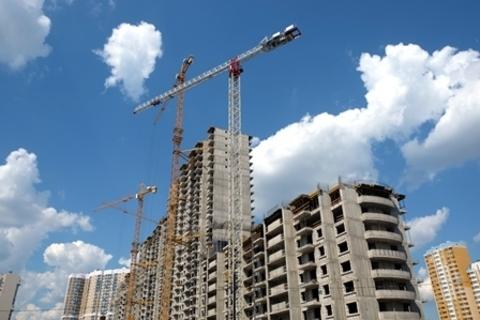 Пример ПМООС Многоквартирный жилой дом с подземным паркингом и общественными помещениями на 1-м этаже