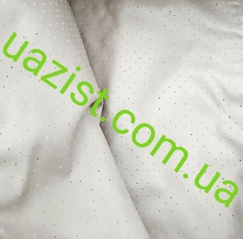 Утеплитель тента УАЗ 469, 3151 серый, перфорированный (пр-во Ульяновск)