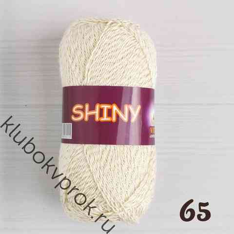 VITA COTTON SHINY 5065,