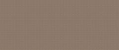 Рогожка Mura (Мура) 65
