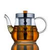 Заварочный чайник 700 мл с подогревом