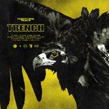 Twenty One Pilots / Trench (RU)(CD)