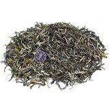 Чай Жасминовый, Моли хуа ча вид-4