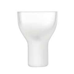 Набор из 2 стаканов для ликера Mist, 50 мл, фото 3