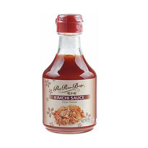 https://static-sl.insales.ru/images/products/1/1428/304178580/kimchi_sauce.jpg