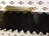 Кожух защитный для РВД JCB 3cx 4cx  332/D9619