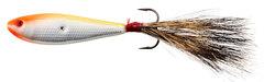 Бокоплав Lucky John Ossa, 40 мм, 10 г, цвет 02H, арт. 91401-02H