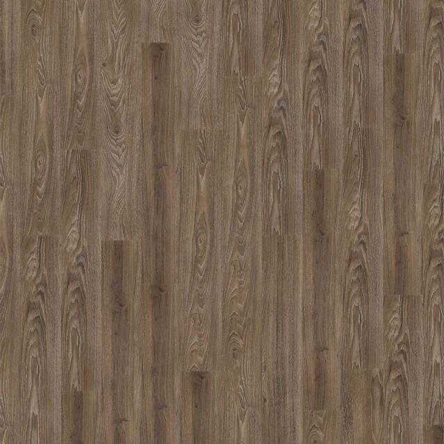 Tarkett Клеевая плитка ПВХ Tarkett NEW AGE Сенсе 914,4 x 152,4 x 2,1 мм b5e7906604f946d6925a7c757527510a.jpg