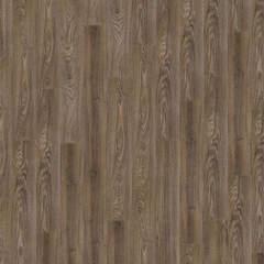Клеевая плитка ПВХ Tarkett NEW AGE Сенсе 914,4 x 152,4 x 2,1 мм