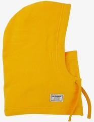 Шарф-капюшон Burton Burke Hood Spectra Yellow