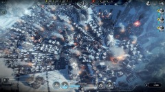 Frostpunk Console Edition PS4   PS5