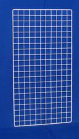 РМ1  Сетка белая 1450 Х 700 мм