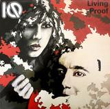 IQ / Living Proof (LP)