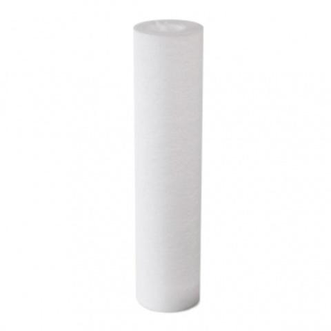 Картридж РРY- 20ВВ 10мкн нить для холодной воды Гейзер, арт.28058