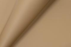 Искусственная кожа Латте 104
