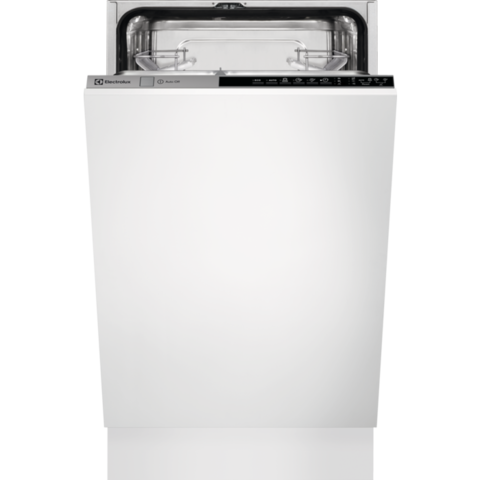 Встраиваемая посудомоечная машина Electrolux ESL94321LA