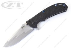 Нож Zero Tolerance 0560CBCF HINDERER CR