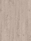 Ламинат Pergo L0305-01768 Дуб Песчаный, Планка