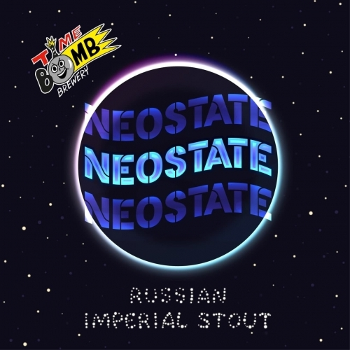 https://static-sl.insales.ru/images/products/1/143/435830927/Пиво_Time_Bomb_NEOSTATE.jpeg