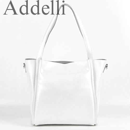 Женская сумка  91811