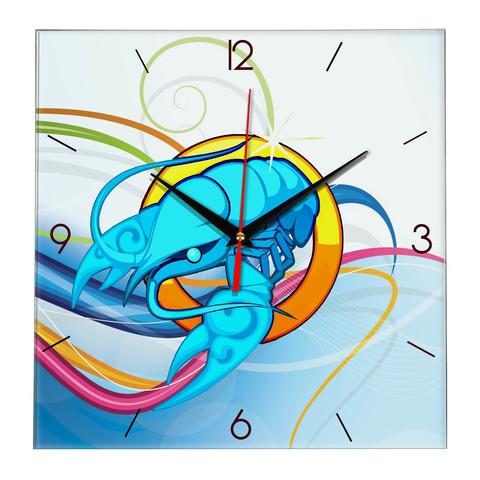 Сувенир и подарок часы zodiac870 rak