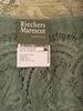 Кружевное полотно Riechers Marescot - Jade
