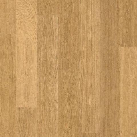 Ламинат QS800 Eligna Дуб натуральный, U 896,32кл, (8 шт), (1,72м2/уп)