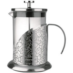 /collection/french-press/product/french-press-rondell-vintage-800-ml-rds-365