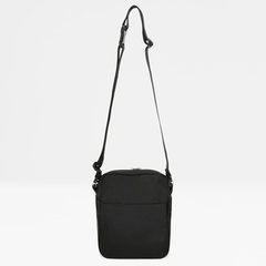 Сумка The North Face Convertible Shoulder Bag Tnf Black/Tnf White - 2