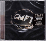 Corey Taylor / CMFT (Autographed Limited Edition) (CD)