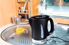 Чайник Waeco PerfectKitchen МСК-750-24 (24В)