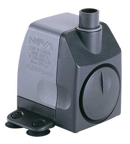Помпа NOVA 250 800л/ч h1,6м шнур 1,5м