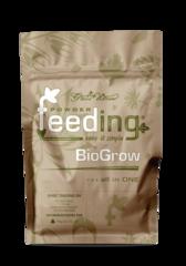 Powder Feeding BIO Grow 1кг