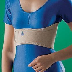 Бандажи для грудного отдела Бандаж для фиксации грудной клетки (женский) prod_1299153833.jpg