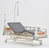 Кровать функциональная E-31