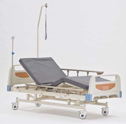 Кровать функциональная E-31 - фото