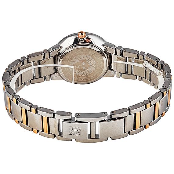 Часы наручные Anne Klein AK/3605MPRT