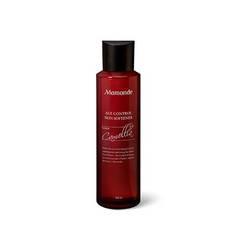 Антивозрастной тонер Mamonde Age Control Skin Softener 200ml