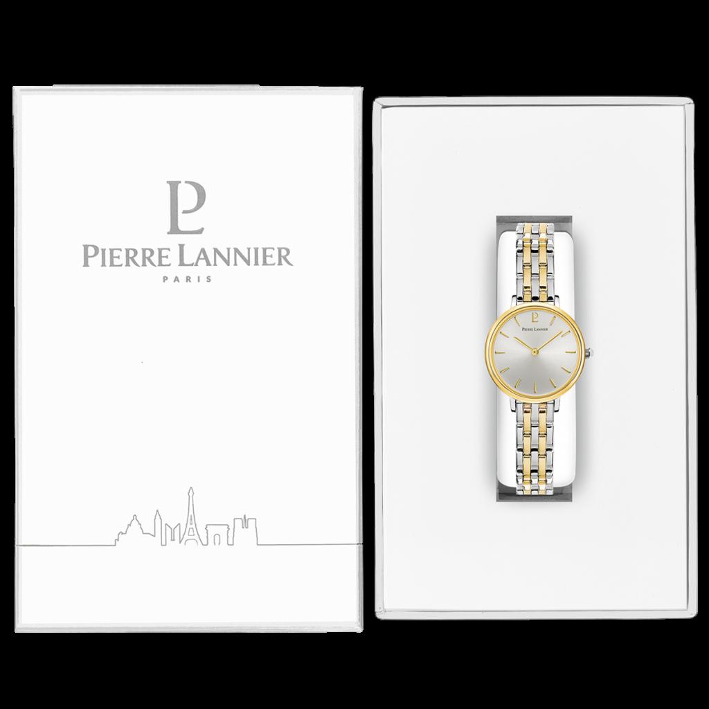 Женские часы Pierre Lannier Nova + ремешок 359C721