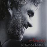Andrea Bocelli / Amore (2LP)