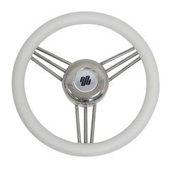 Колесо рулевое V.25W