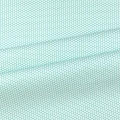 Ткань для пэчворка, хлопок 100% (арт. M0106)