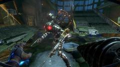 BioShock: The Collection (Nintendo Switch, английская версия)