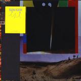 Bon Iver / i,i (LP)