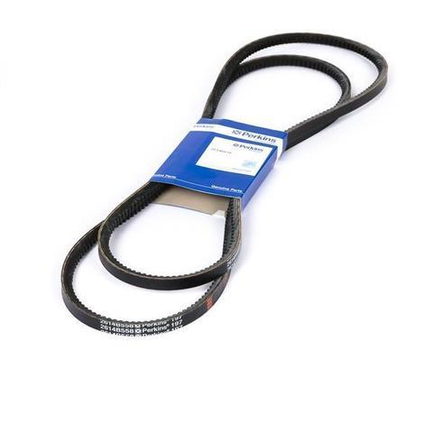 Ремень вентилятора, комплект / BELT АРТ: 20000-12380