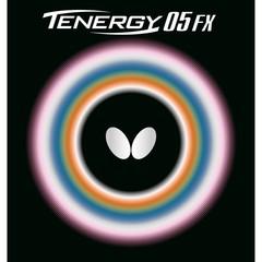 BUTTERFLY Tenergy 05-FX
