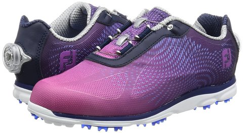 FootJoy Women's emPower BOA Shoes