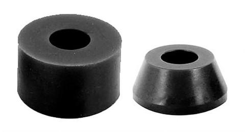 Бушинг бочка низ Bushing bottom (cylindrical)